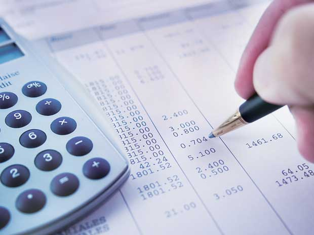 Fair-market value formula for indirect share transfers not fair: Experts
