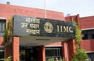 IIMC administrative body reconstituted