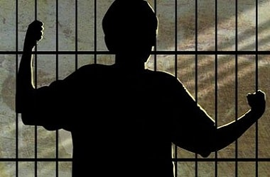 Indian sportsman held in US for sexually abusing minor girl