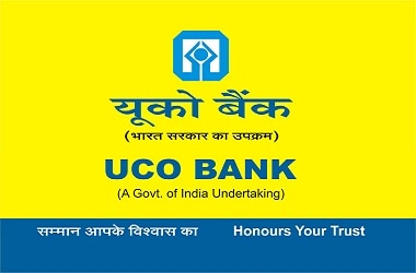UCO Bank may raise Rs 1,000 crore from LIC via bonds