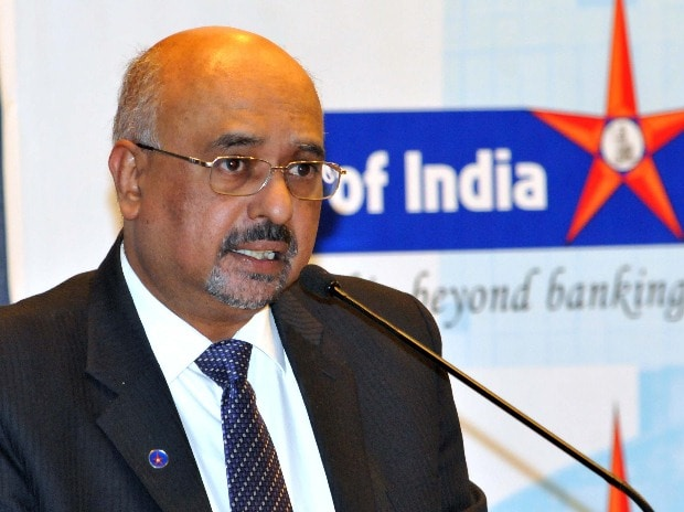 We will not get into something that we do not understand :   Melwyn Rego, MD & CEO, Bank of India