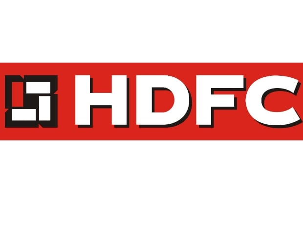 HDFC among world's top 10 consumer financial ...