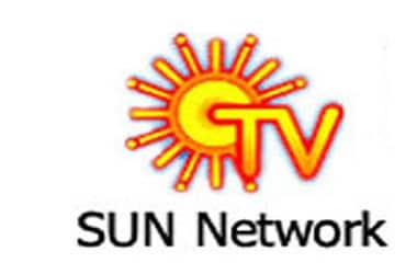Sun TV rides high on positive signals, jumps 6.2%