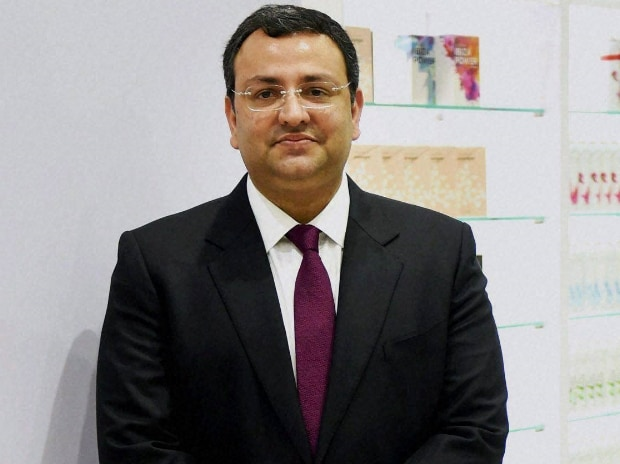 Cyrus Mistry has no plans to quit as Chairman of Tata group companies