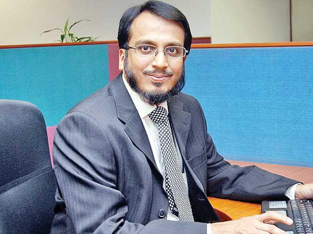 Earnings growth of 15-18% and 9,200 on Nifty possible :    Taher Badshah, SVP, head- equity MF, Motilal Oswal Asset Management Company