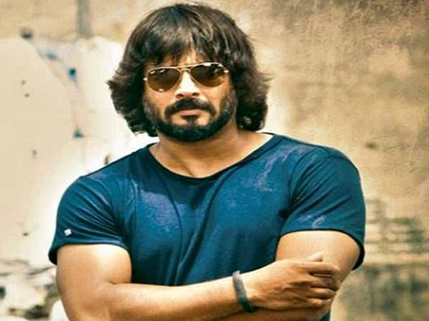 madhavan songs free download
