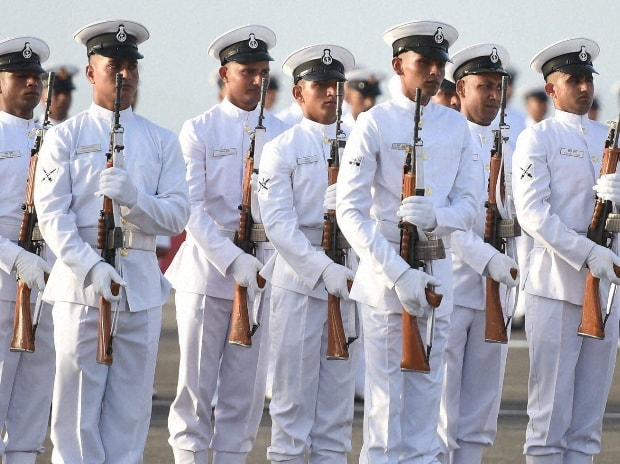 Image result for Indian Navy