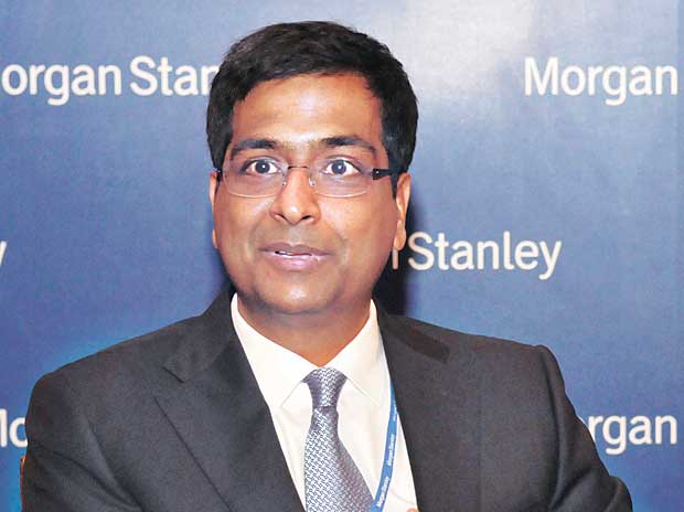 PSBs unlikely to achieve FY17 loan recovery targets :   Anil Agarwal, Managing Director & Head of Asian financial research, Morgan Stanley