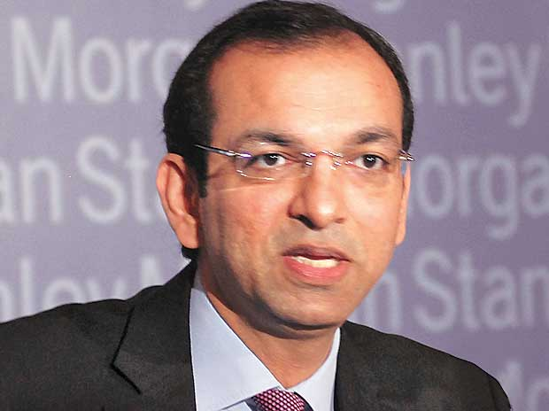 Enough evidence that recovery is underway in India :    Chetan Ahya, Managing director, Morgan Stanley Asia