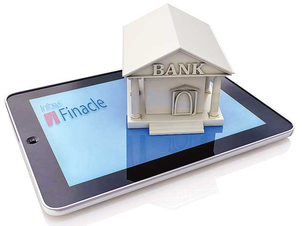 Infy's Finacle to power Paytm's payments bank | Business