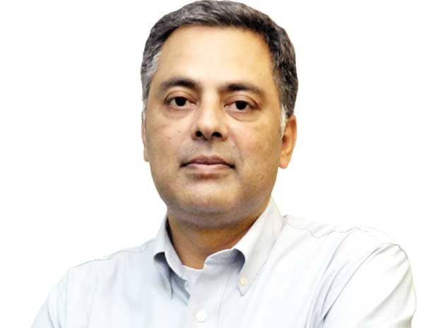 Investor interest in equities remains high :    Anoop Bhaskar, Head of equities and fund management at IDFC Asset Management