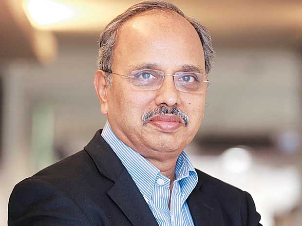 Challenges in health care continue as before :    Raja Venkataraman, Vice-Chairman and Managing Director, Philips India