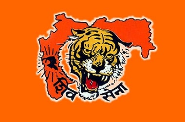 Shiv Sena accuses BJP of getting intolerant to criticism on social media