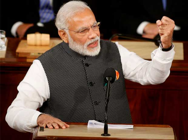 Image result for modi support stay on add