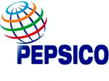 PepsiCo to focus on health related drinks