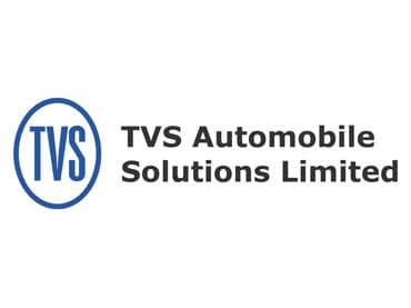TVS Autombile invests Rs 75 cr in three start-ups