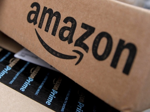 Amazon Web  Services to train 25,000 people on cloud technologies