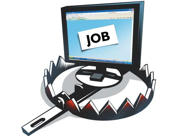 QCI offers jobs to IIM-A, IITians on Flipkart's refusal