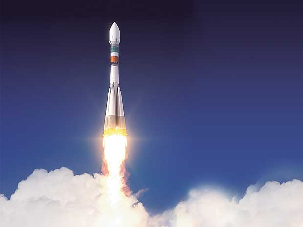 India's first private rocket set for launch in 2020 ...