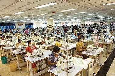 Lesser women in workforce: Assocham calls for remedial action