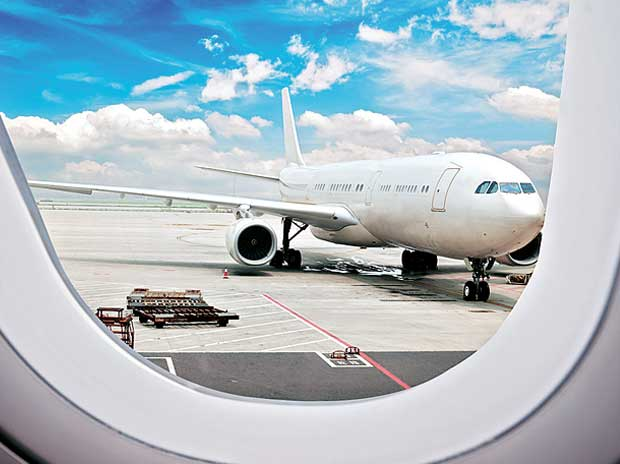 Airline lobby moves Delhi HC against regional connectivity levy