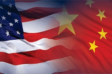 US sees China investment talks productive after new offers: USTR