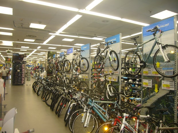 9fd79288f Decathlon gets patent for invention related to bicycle