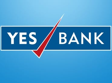 YES Bank sets floor price at Rs 1,498.95 per share for QIP