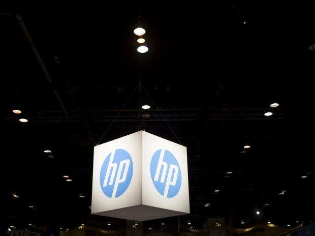 HP reclaims top spot in domestic PC market