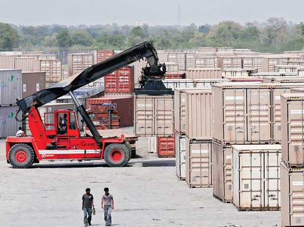 Hope for exports: Is it real or imagined?