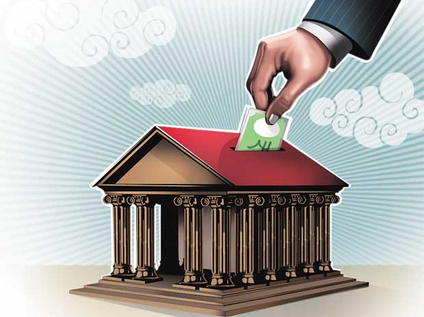 Govt ready to provide capital support for PSU banks' merger, say sources