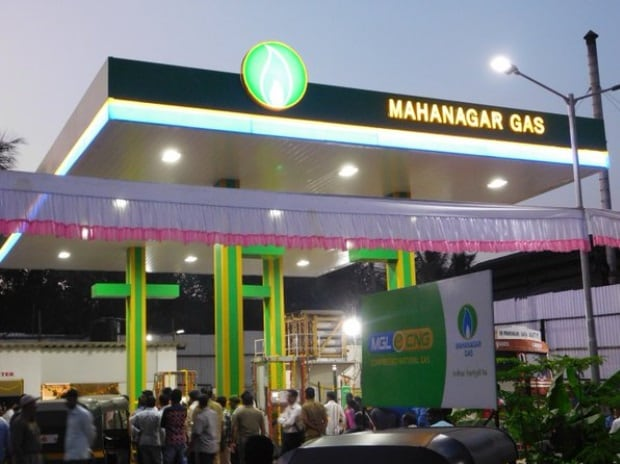 Brokerages ask clients to 'subscribe' to Mahanagar Gas IPO