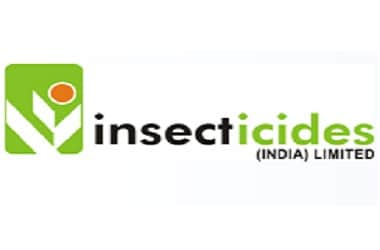 Insecticides (India) to set up manufacturing unit ...