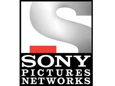 Sony Pictures expects 15-20% revenue growth during 2017 IPL season