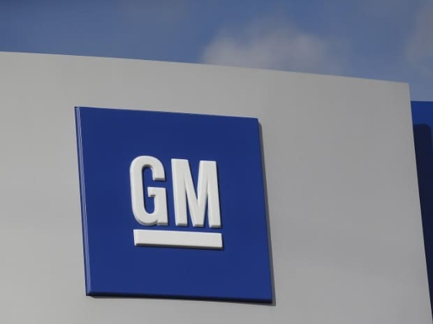 GM's Halol plant gets fresh life till March 2017