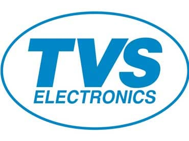 TVS Electronics expects POS business to grow at ...