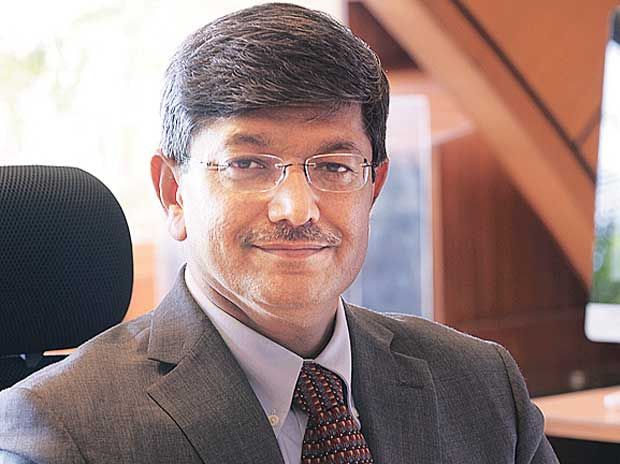 Interview With :    Gurdeep Singh, Chairman and Managing Director of NTPC