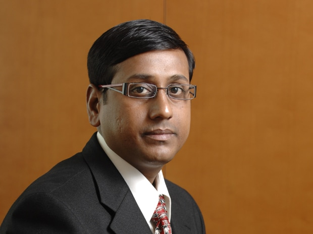 6 Questions With :    Gopal Agrawal, Chief investment officer of Mirae Asset Global Investments