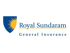 Royal Sundaram Health insurance comes to the rescue during a medical emergency