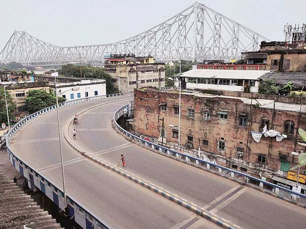 IT majors wait for Mamata's change of heart on SEZs