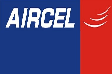 Aircel-Maxis: SC agrees to hear plea on 2G court jurisdiction