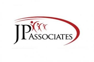 Banks eye control of Jaiprakash Associates in ...