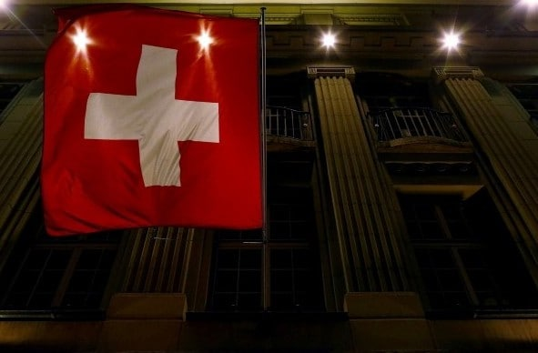 India slips to 75th place on money in Swiss banks; UK on top