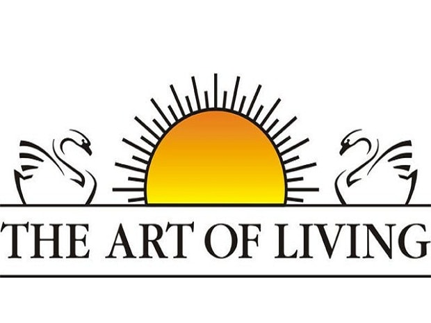 art of living research Research of art living papers in a research paper do you cite every sentence tim burton essay zapt grammar research paper year owen: december 22, 2017.