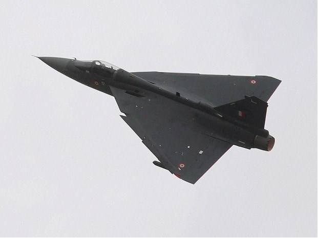 Tejas, IAF, Indian Navy, Defence, combat flights