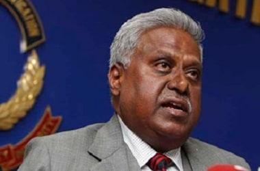 Coal scam case: CBI registers FIR against its former director Ranjit Sinha