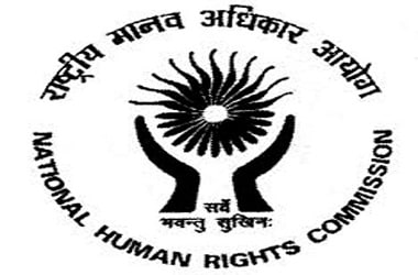 NHRC issues notice to Telangana govt over botched surgeries