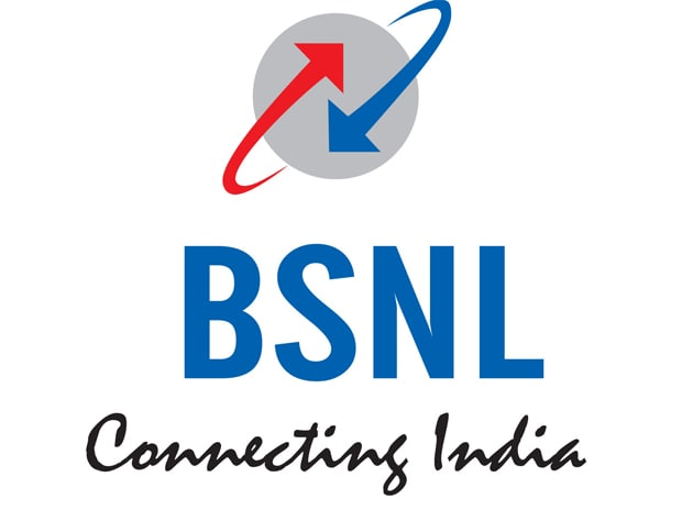 BSNL ropes in Tata Comm to provide wifi hotspots to 44 mn users abroad