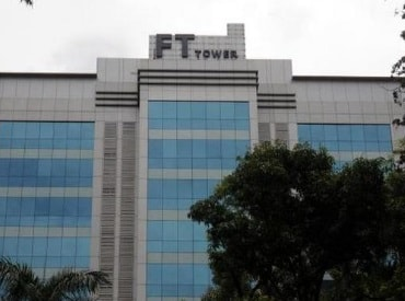 Mumbai police secures FTIL assets worth Rs 2,000 ...