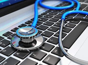 Global healthcare IT sector raised $1.6 bn in Q2 2016: Mercom